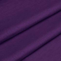 Тканина для постільної білизни ранфорс 3053