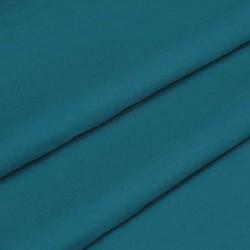 Ткань для постельного белья однотонная ранфорс 3060
