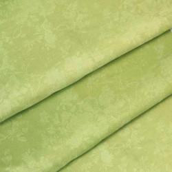 Тканина для постільної білизни сатин Жаккард 2987