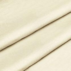 Ткань для постельного белья однотонная сатин 09B