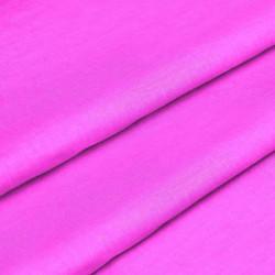 Ткань для постельного белья однотонная сатин 10B