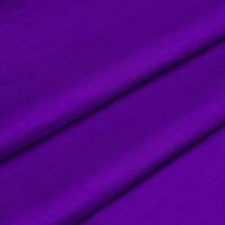 Ткань для постельного белья однотонная сатин 12B