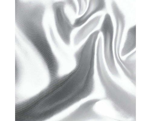 Ткань для постельного белья однотонная страйп сатин 4623