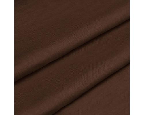 Ткань для постельного белья однотонная сатин 34B