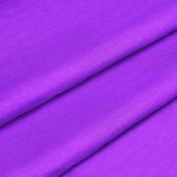 Ткань для постельного белья однотонная сатин 36B