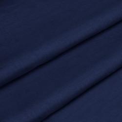 Ткань для постельного белья однотонная сатин 39B