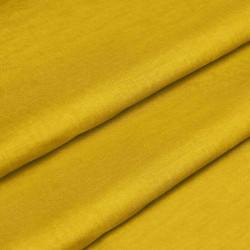 Ткань для постельного белья однотонная сатин 65B