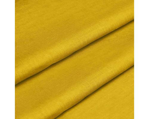 Тканина для постільної білизни однотонна сатин 65B