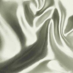 Ткань для постельного белья однотонная страйп сатин 4548