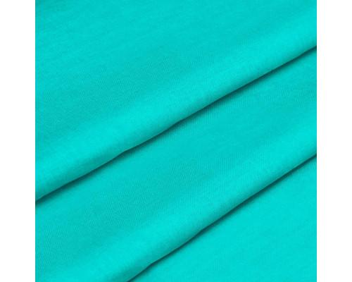 Тканина для постільної білизни однотонна сатин 48B