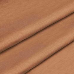 Ткань для постельного белья однотонная сатин 52B