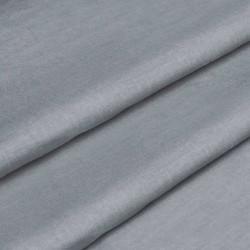 Ткань для постельного белья однотонная сатин 32B