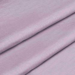 Ткань для постельного белья однотонная сатин 59B