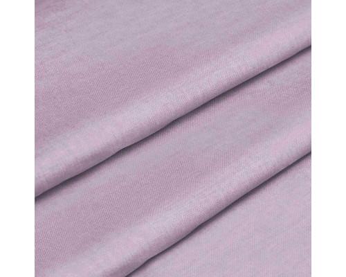 Тканина для постільної білизни однотонна сатин 59B