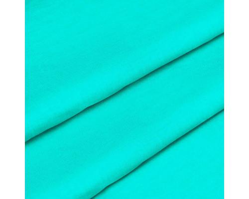 Ткань для постельного белья однотонная сатин 2019