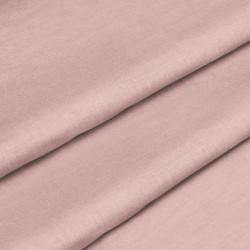 Ткань для постельного белья однотонная сатин 62B