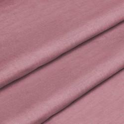 Ткань для постельного белья однотонная сатин 69B