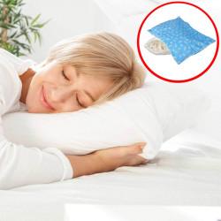 Подушку с каким наполнителем выбрать