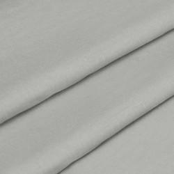 Тканина бязь голд однотонна 5933