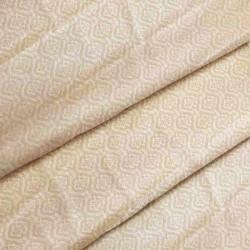 Ткань для постельного белья бязь G 4095 A 4638