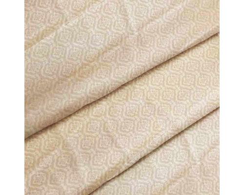 Тканина для постільної білизни бязь G 4095 A 4638