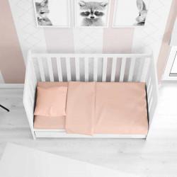 Детское постельное белье в кроватку 1773