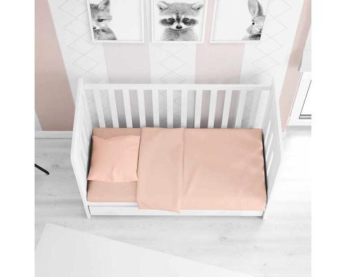 Дитяча постільна білизна в ліжечко 1773
