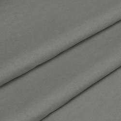 Ткань бязь голд однотонная 5399