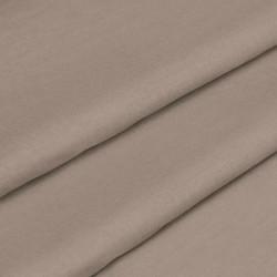 Тканина бязь голд однотонна 5405