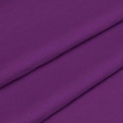 Ткань бязь голд однотонная 5412