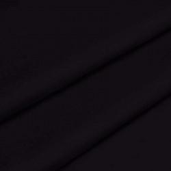 Тканина бязь голд однотонна 5429