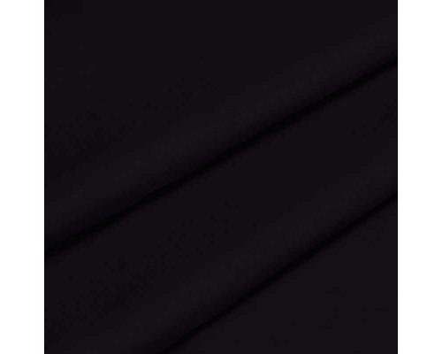 Ткань бязь голд однотонная 5429