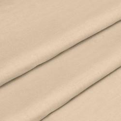 Ткань бязь голд однотонная 5436