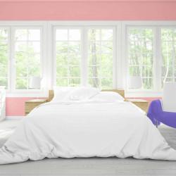 Постільна білизна бязь люкс 0082