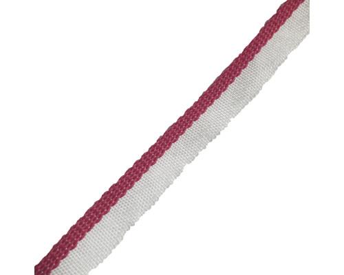 Кант на метраж 5 мм 319994