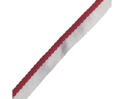 Кант на метраж 5 мм 3199115