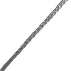 Кант на метраж 5 мм 3311