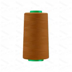 Нитки швейные 50-2 модель 161(1)