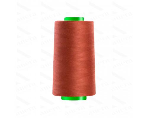 Нитки швейные 50-2 модель 379