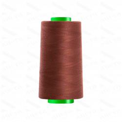 Нитки швейные 50-2 модель 423