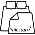 Пакистанська постільна білизна