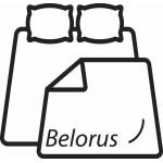 Білоруська постільна білизна