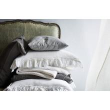 Советы по уходу за постельными принадлежностями