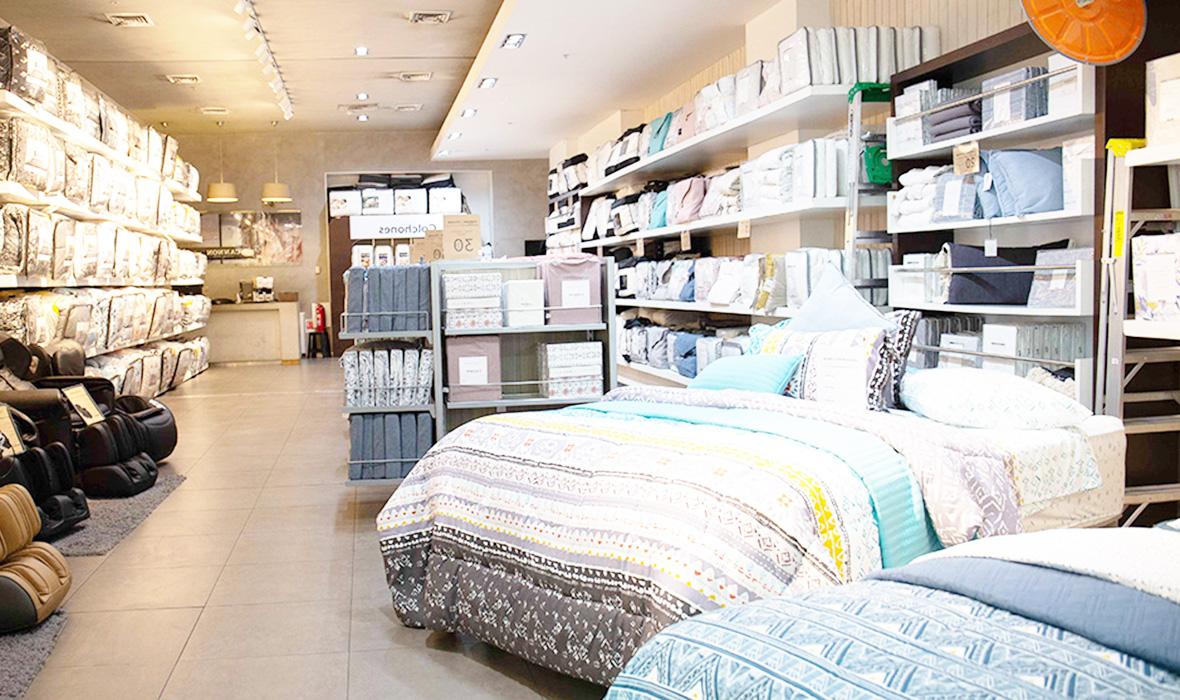 Текстиль в Одессе продажа оптом и в розницу от фабрики Ауэра